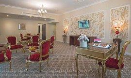 image 9 from Shahryar International Hotel Tabriz