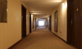 image 5 from Shahrzad Hotel Lahijan