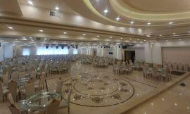 image 13 from Shahrzad Hotel Lahijan