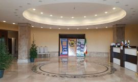 image 4 from Shahrzad Hotel Lahijan