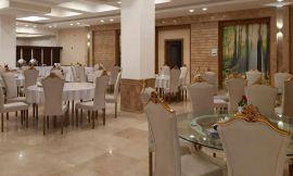 image 12 from Shahrzad Hotel Lahijan