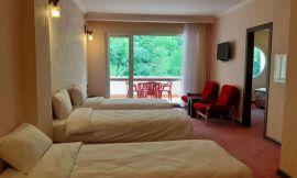 image 7 from Shahrzad Hotel Lahijan