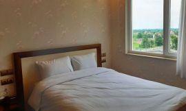 image 8 from Shahrzad Hotel Lahijan