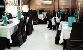 image 6 from Shams Hotel Qeshm