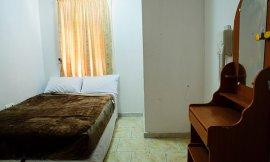 image 3 from Shams Hotel Qeshm