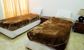 image 4 from Shams Hotel Qeshm