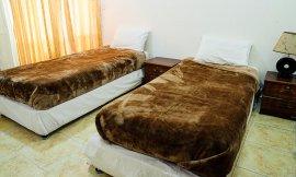 image 4 from Shams Hotel Qeshm
