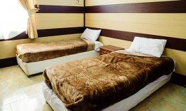 image 2 from Shams Hotel Qeshm