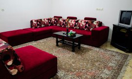 image 5 from Shams Hotel Qeshm