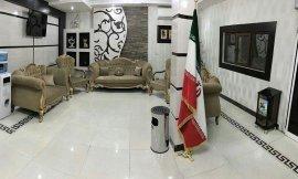 image 3 from Sharin Hotel Mashhad