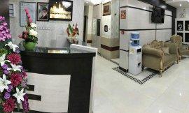 image 2 from Sharin Hotel Mashhad