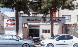 image 1 from Sharin Hotel Mashhad