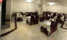 image 7 from Sharin Hotel Mashhad
