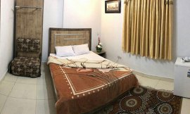 image 4 from Sharin Hotel Mashhad
