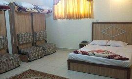 image 5 from Sharin Hotel Mashhad