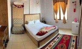 image 6 from Sharin Hotel Mashhad