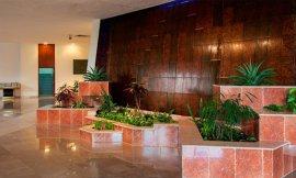image 3 from Shayan Hotel Kish