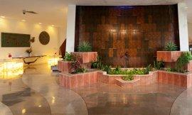 image 2 from Shayan Hotel Kish