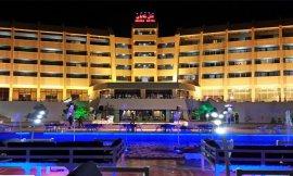 image 12 from Shayan Hotel Kish
