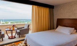image 4 from Shayan Hotel Kish