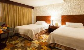 image 5 from Shayan Hotel Kish