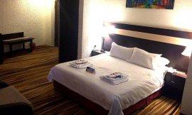 image 6 from Shayan Hotel Kish