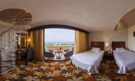 image 7 from Shayan Hotel Kish