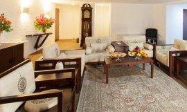 image 9 from Shayan Hotel Kish