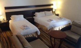 image 10 from Shayan Hotel Kish