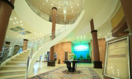 image 6 from Shayegan Hotel Kish