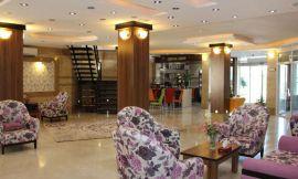 image 2 from Shayli Hotel Kish