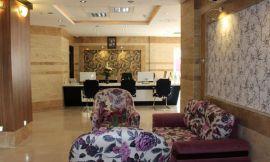 image 3 from Shayli Hotel Kish