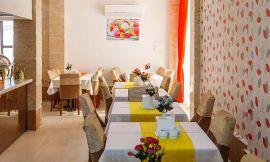 image 9 from Shayli Hotel Kish