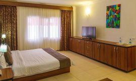 image 6 from Shayli Hotel Kish
