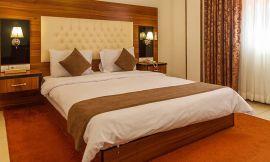 image 7 from Shayli Hotel Kish