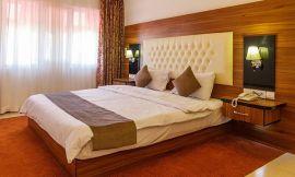 image 5 from Shayli Hotel Kish