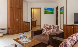 image 8 from Shayli Hotel Kish