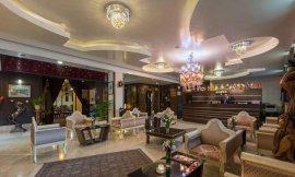 image 2 from Sheikh Bahaei Hotel Isfahan