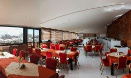 image 9 from Sheikh Bahaei Hotel Isfahan