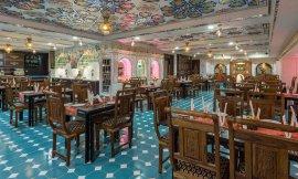 image 11 from Sheikh Bahaei Hotel Isfahan