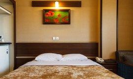 image 4 from Sheikh Bahaei Hotel Isfahan
