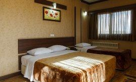 image 5 from Sheikh Bahaei Hotel Isfahan