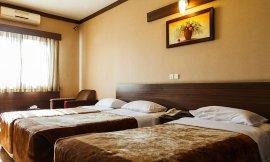 image 6 from Sheikh Bahaei Hotel Isfahan