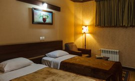 image 7 from Sheikh Bahaei Hotel Isfahan