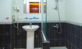 image 5 from Shemshak Hotel Tehran