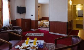 image 6 from Shiraz Hotel Tehran