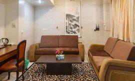 image 5 from Silkroad Hotel Tehran