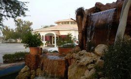 image 2 from Simorgh Hotel Kish