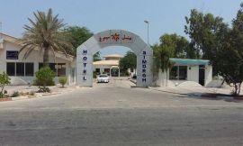 image 5 from Simorgh Hotel Kish