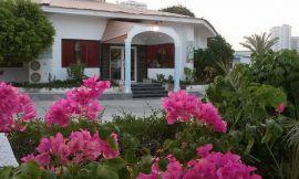 image 1 from Simorgh Hotel Kish